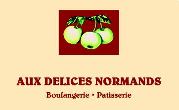 Aux Delices Normands