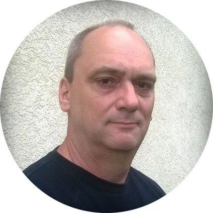 Carsten Stegemann: Beirat