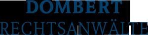 dombert-logo