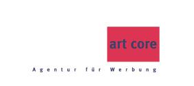 art core - Agentur für Werbung