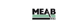 sponsor_meab