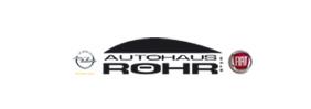 sponsor_rohr
