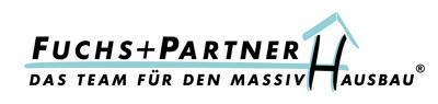 fuchs_partner_logo