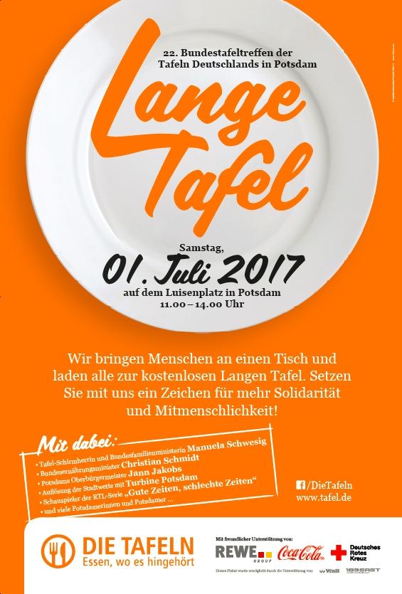 LangeTafel_Plakat2017_klein