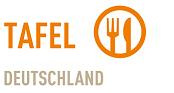 Bundesverband Deutsche Tafel e.V.