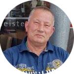 Beisitzer: Herr Leube