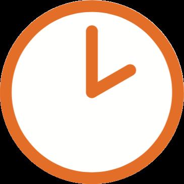 14:00 Uhr