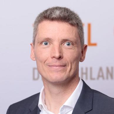 Schatzmeister: Ulrich Boyer
